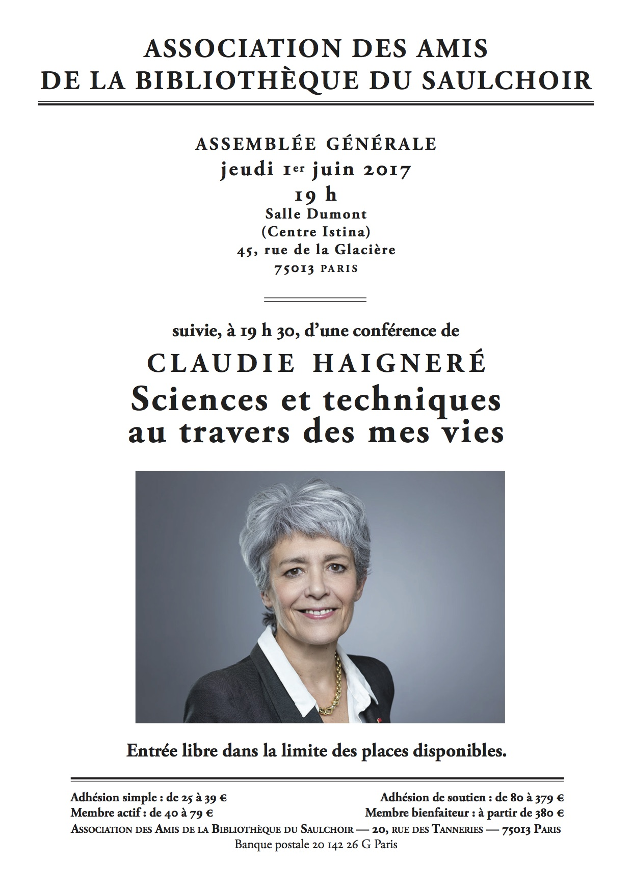 Affiche_conference_ClaudieHaignere