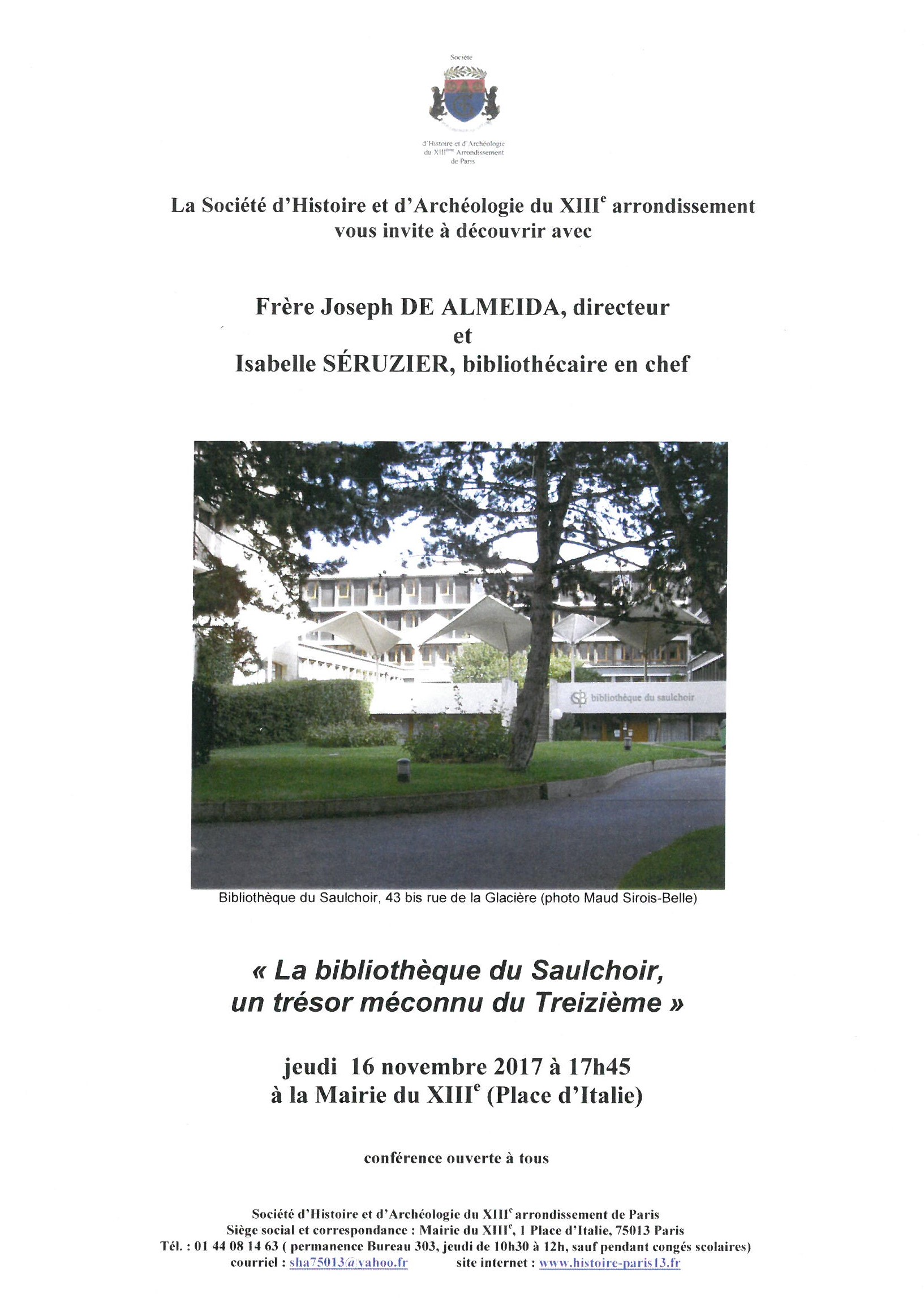 affiche_conference_161117